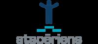 Atspēriens logo